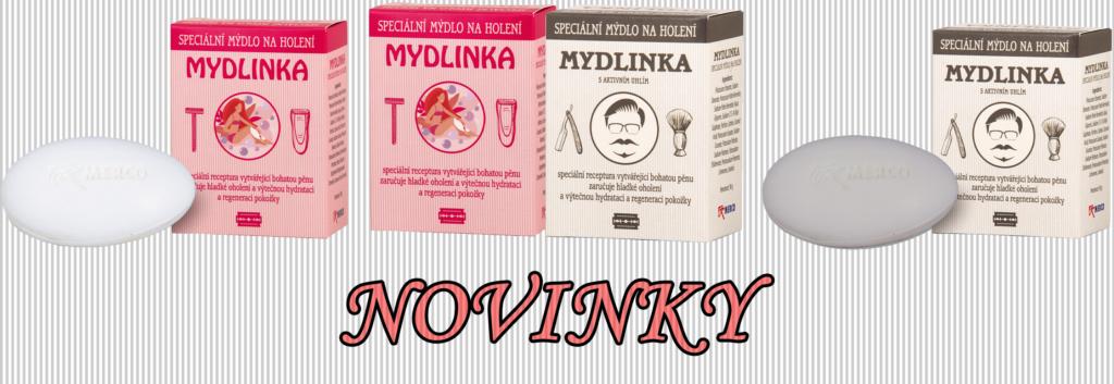 Novinkxx
